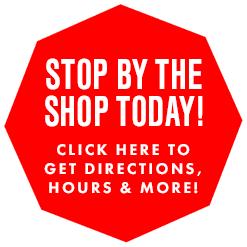 Meriden CT Tires & Auto Repair Shop   GT Tire & Service Center